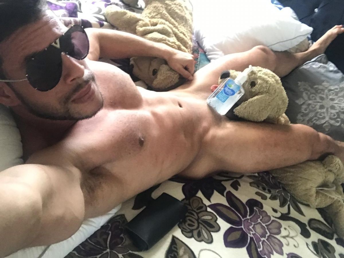 ??? King Lowesky1? OnlyFans Leaked Photos and Videos