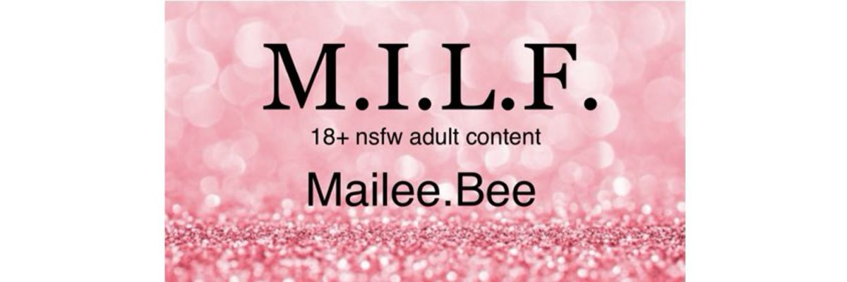 Mailee Bee OnlyFans Leaked Photos and Videos