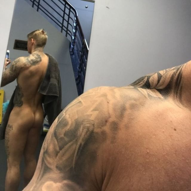 BestofBritishBoys OnlyFans Leaked Photos and Videos