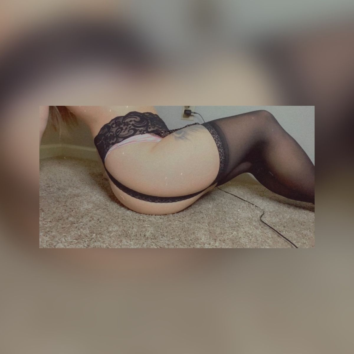 19 y/o SLUT  sale OnlyFans Leaked Photos and Videos