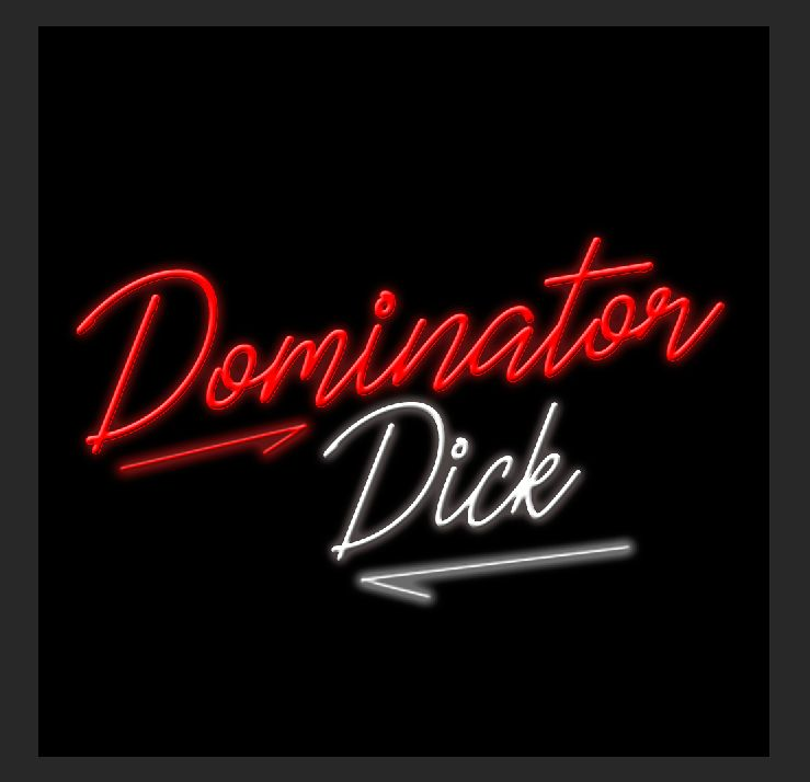Dominatordick3x OnlyFans Leaked Photos and Videos