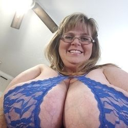 lacybreasts leaked avatar