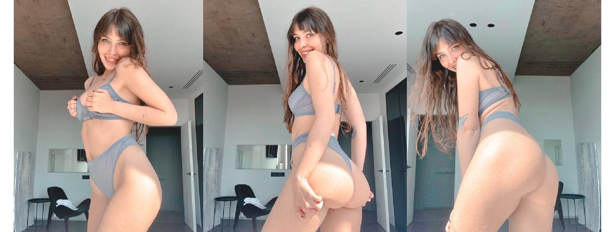 Lora OnlyFans Leaked Photos and Videos