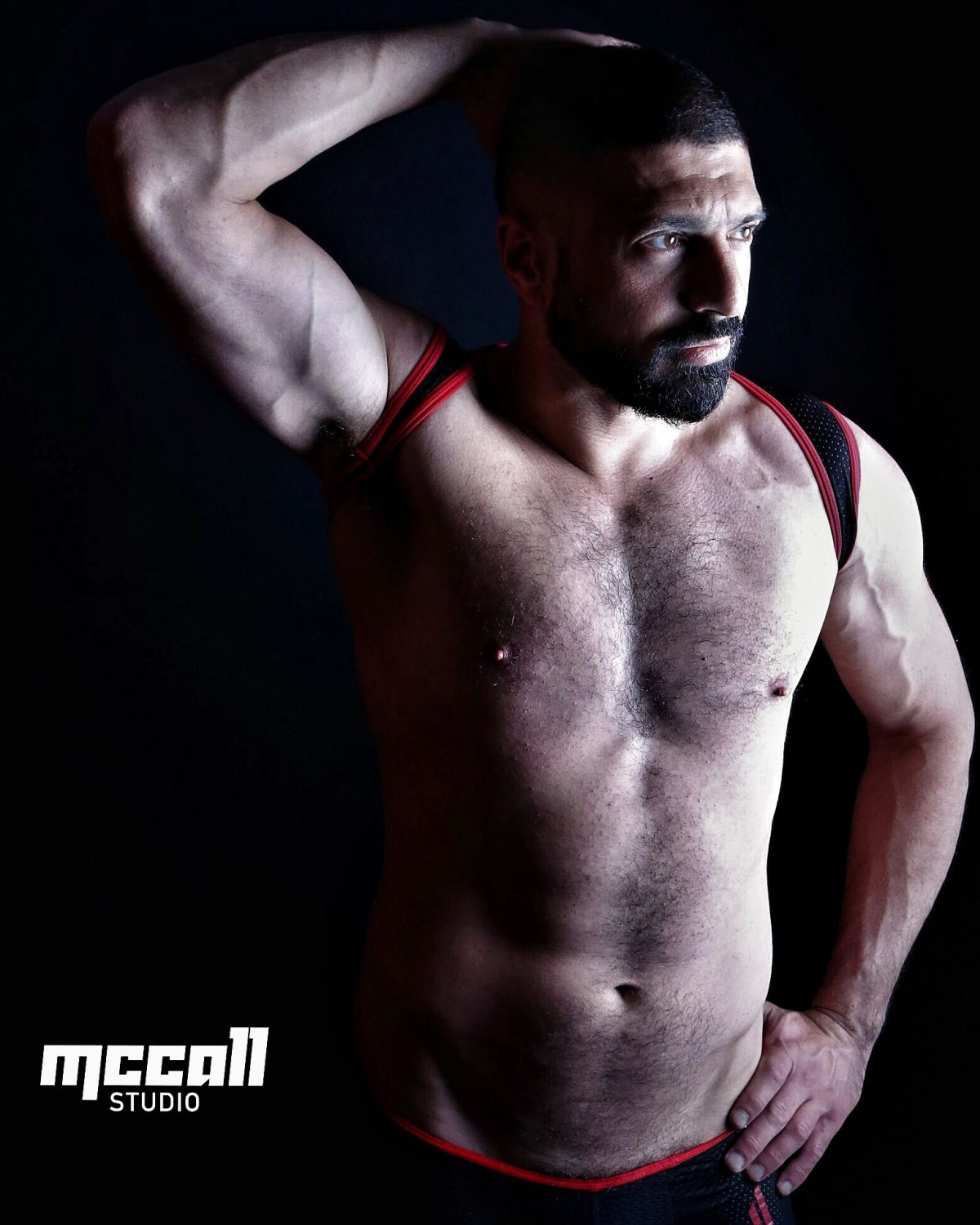 MARCO NAPOLI OnlyFans Leaked Photos and Videos