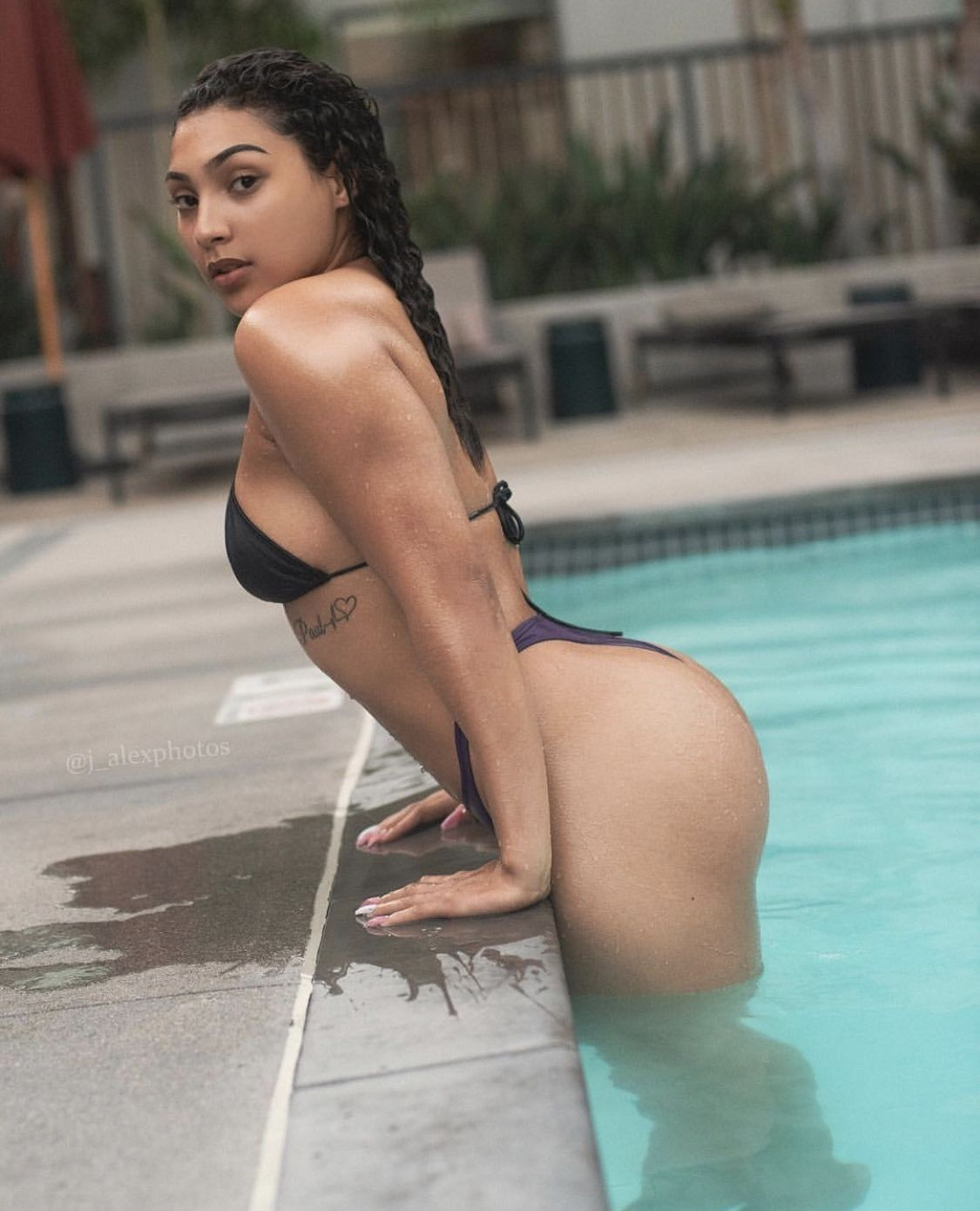 MILAMAI OnlyFans Leaked Photos and Videos