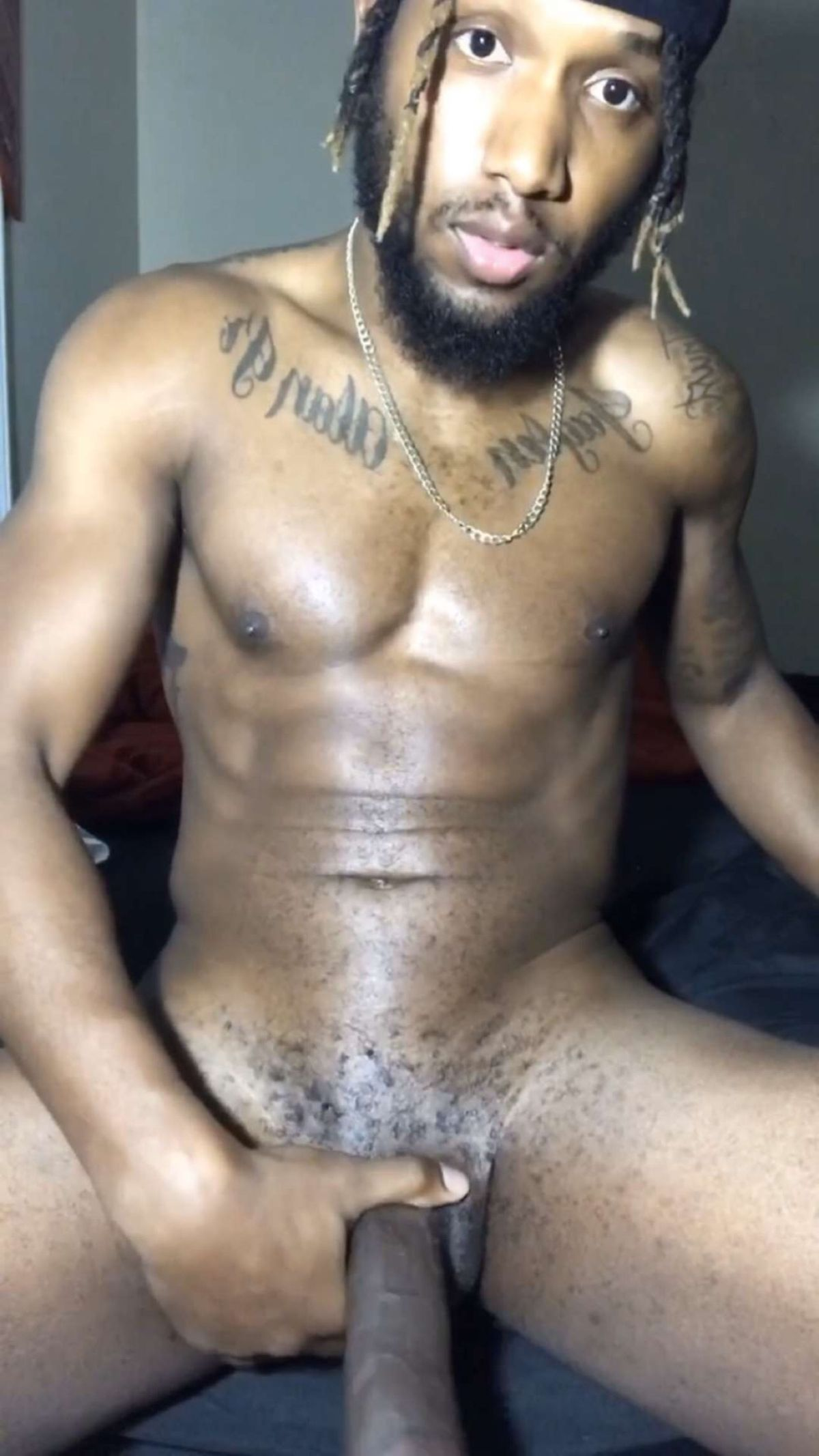 MrNastyy52 OnlyFans Leaked Photos and Videos