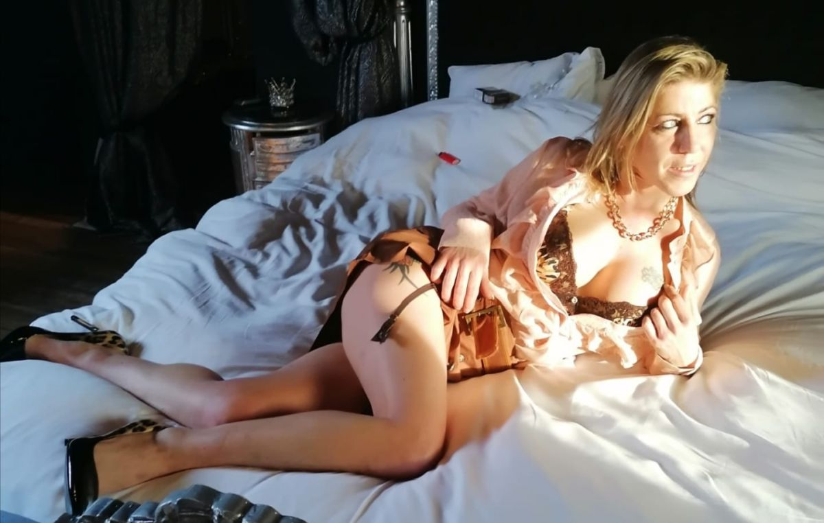 Nikky Clarisse ?? OnlyFans Leaked Photos and Videos