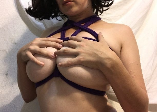 shiloh OnlyFans Leaked Photos and Videos