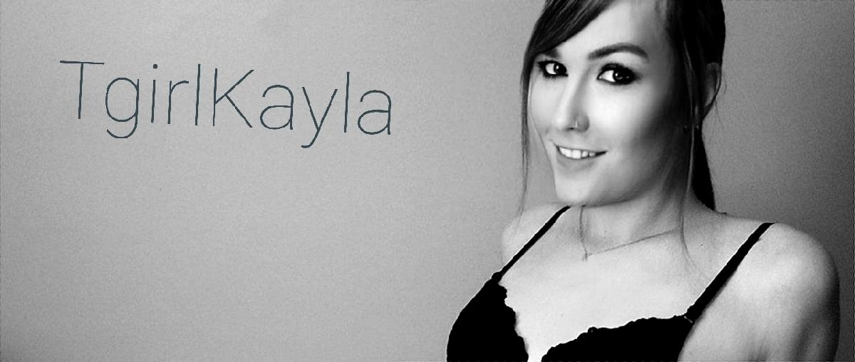 Kayla OnlyFans Leaked Photos and Videos