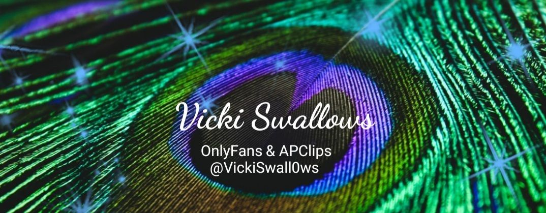 vicki baby OnlyFans Leaked Photos and Videos